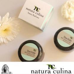 Natura Culina LG Sidebar Button
