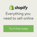 shopify300x250-light@2x