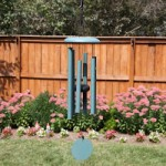 QMT Windchime Explosion Giveaway