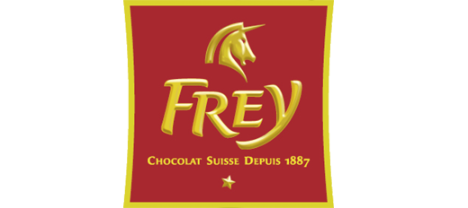 Chocolat Frey is Now in the USA + Giveaway