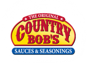 Country Bob's Summer Sauce Giveaway