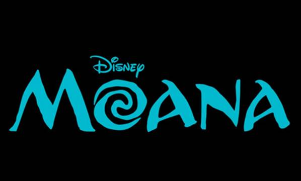 Moana Teaser Trailer & Information on the Movie