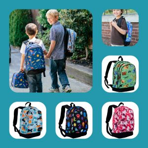 Back To School Giveaway Ends Aug 9