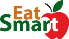 EatSmart Precision MaxView Digital Bathroom Scale Giveaway