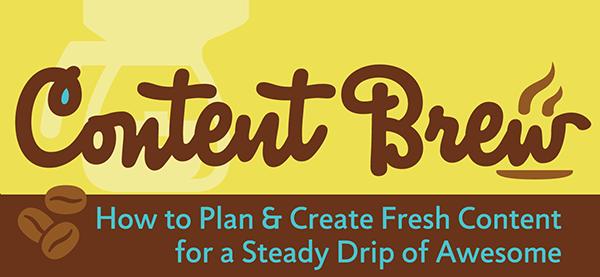 content-brew-course