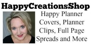 HappyCreations Shop