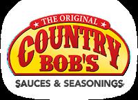 Country Bob's