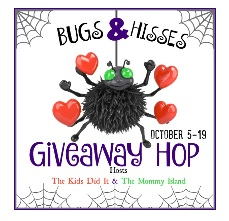bugs-and-hisses