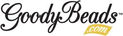 goody-beads-logo
