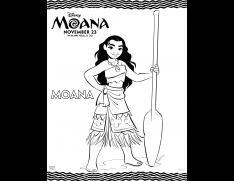 moana57f6da89a3733