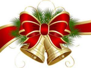 Holiday Giveaway Spectacular Week Three