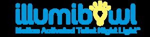 illumibowl-logo-large