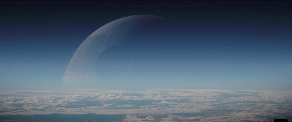 starwars-r17