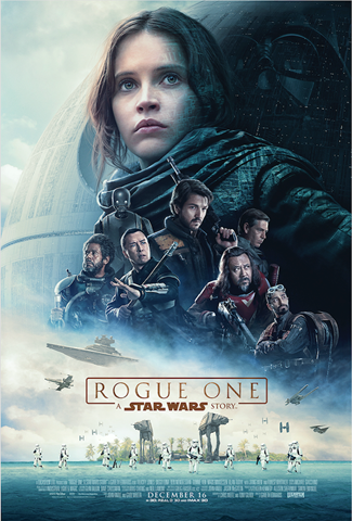 starwars-rogueone