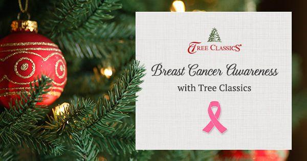 Tree Classics'