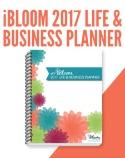 ibloom-life-business-planner-1-2017-400x400