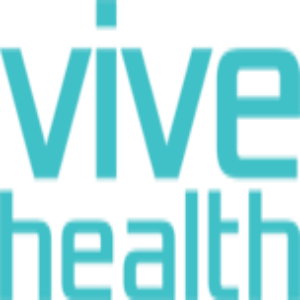 Vive Health Products for a SAFE New Year