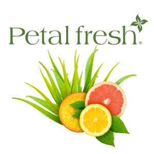 Petal Fresh Cruelty Free + Smells GREAT