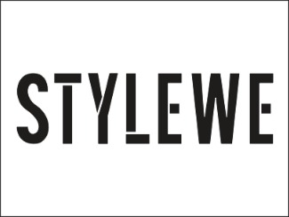 Fashion Forward Clothing From StyleWe