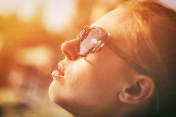 Keep Your Skin Healthier For Longer