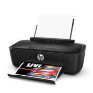Do More With the HP Amp 100 Printer