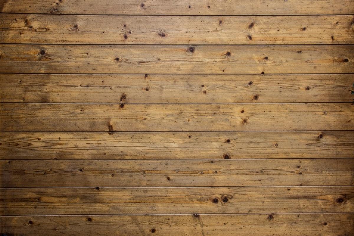 Cheap Rustic Decor Tips