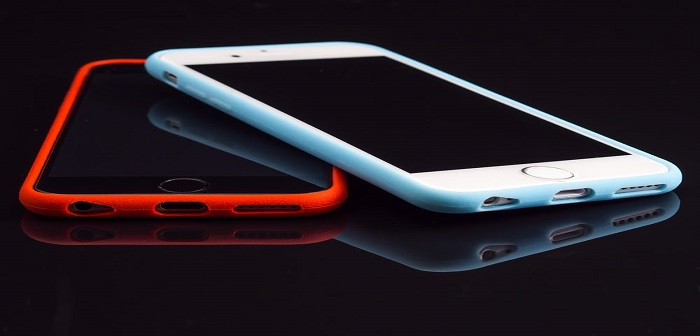 Have an Old Phone? Here Are Some Smart Ways to Make Use of It