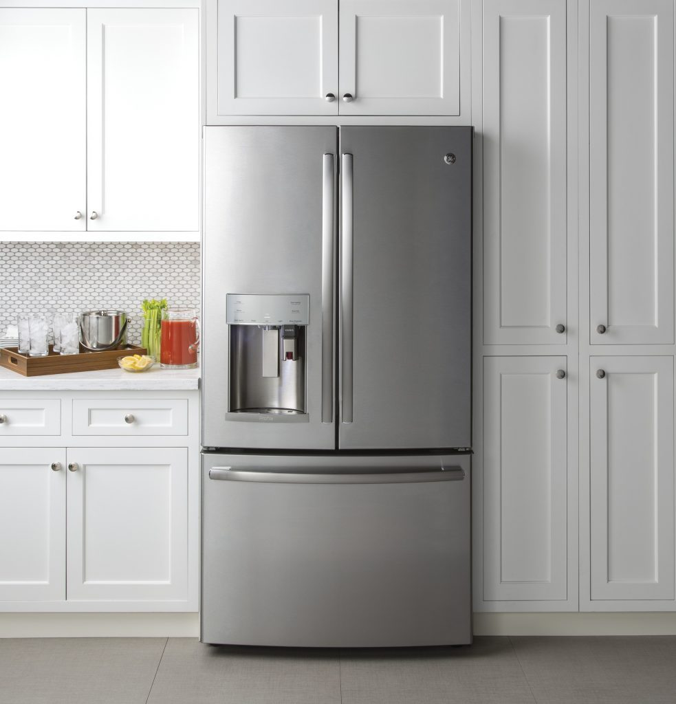 Get Ready for the Holidays with GE Appliances from Best Buy