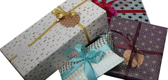 Gifts For the Girl That's Got It All