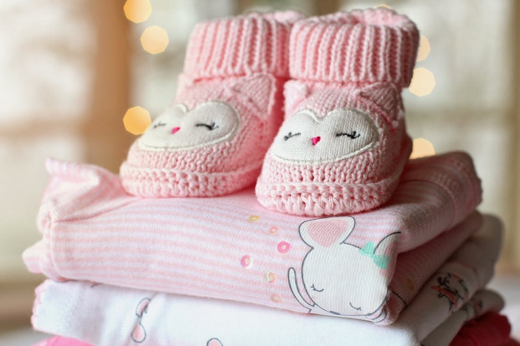 The Ultimate Guide To Baby Gifts
