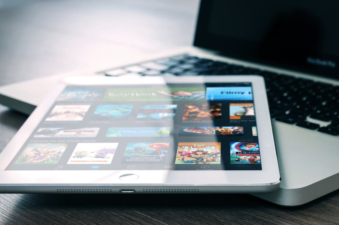 Making the Most of Your Netflix Experience