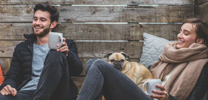 Essential Tips and Ideas for Busy Dog Owners