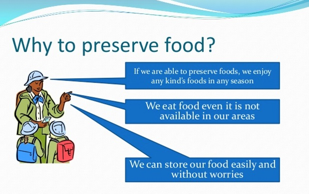 5 facts which help you to aware reduce food wastage
