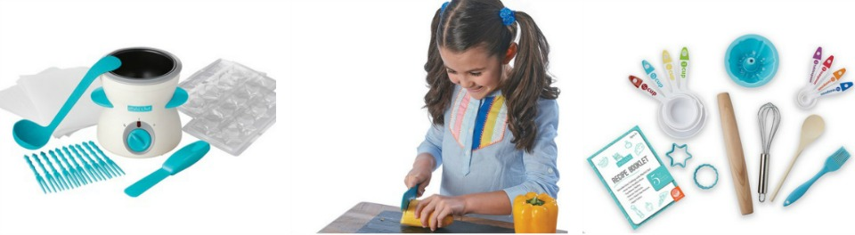 MindWare Toys Equal Learning Fun
