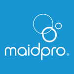 A Clean Home for the Holidays Thanks to Maidpro