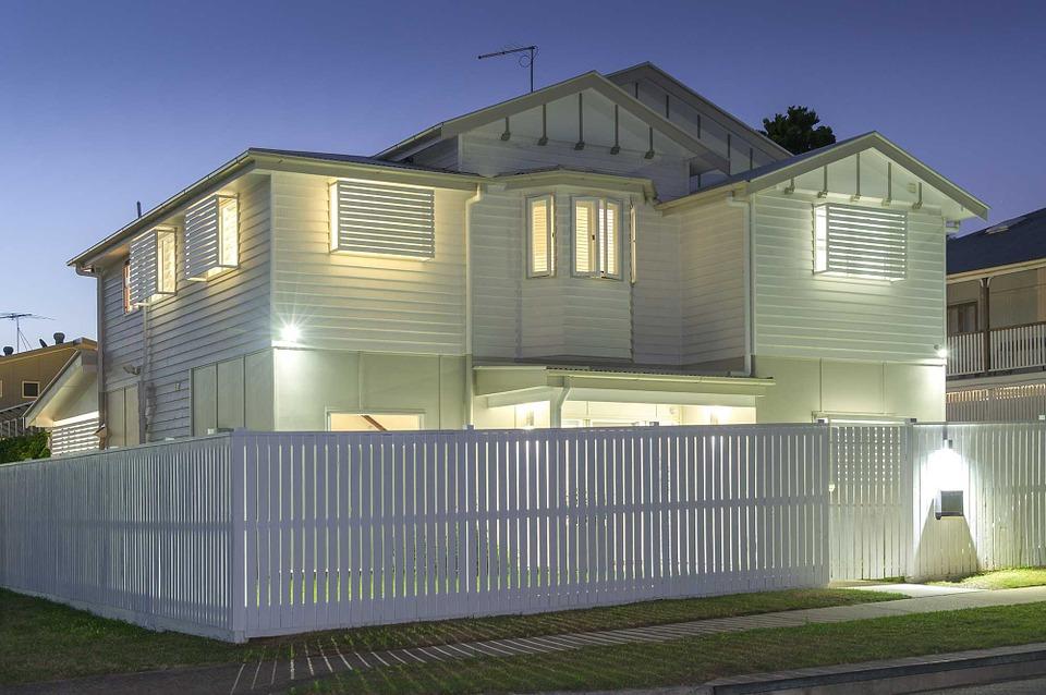 Home Improvement/DIY