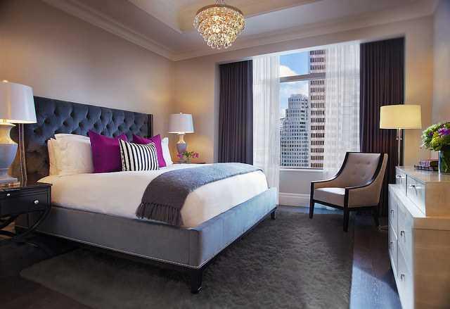 5 Top Hotel Hacks From The Seasoned Traveler