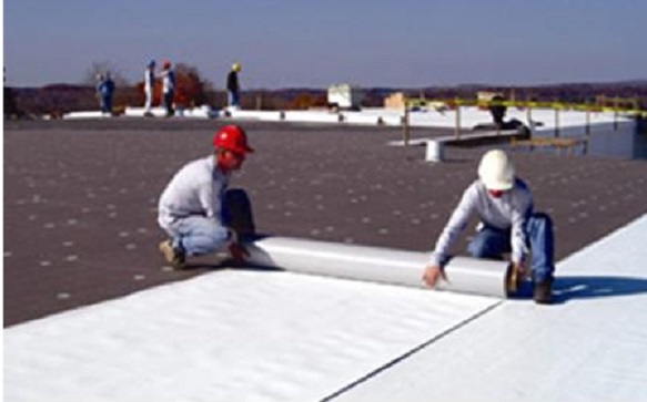 Why Flat Roofs Are More Practical