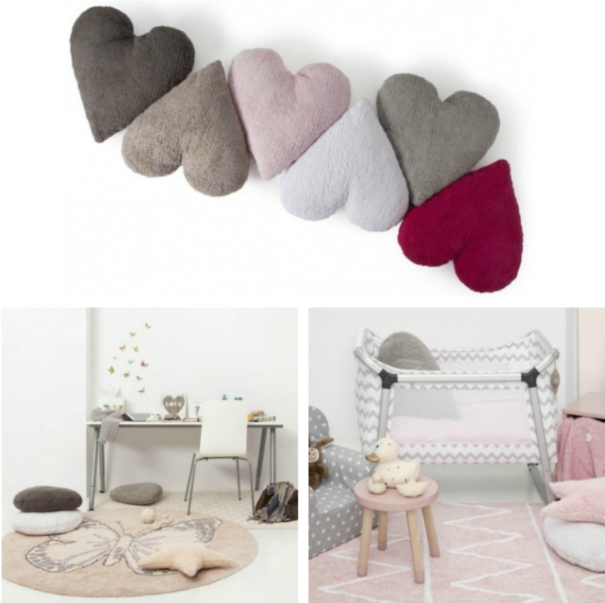 Valentine's Day Gift Ideas For New Parents