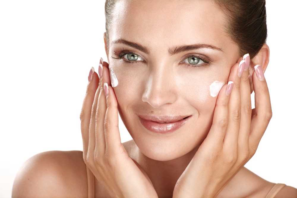 Anti- Aging Skin Care Tips and tricks which Can Change Your Skin texture