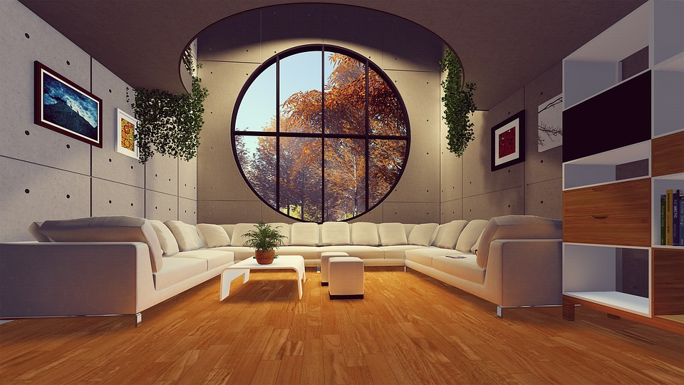 Best Interior Design Companies With Outstanding Interior Ideas