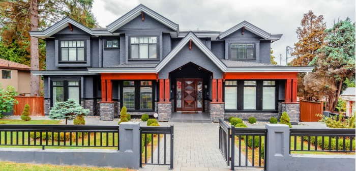 Upgrades That Will Guarantee You Stronger Curb Appeal
