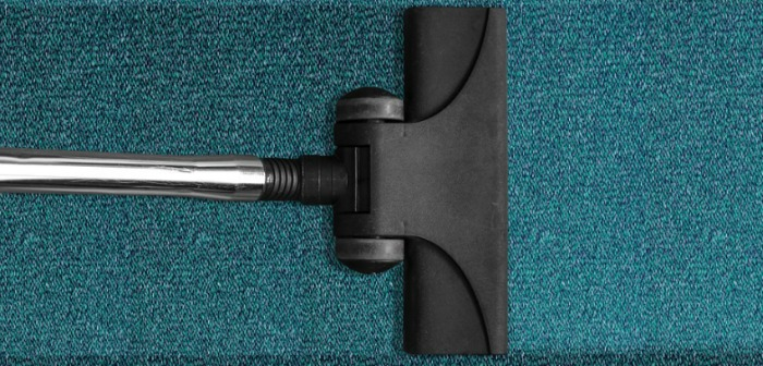 Best Tips To Buy An Energy-Efficient Vacuum Cleaner