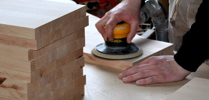 8 Woodworking Power Tools For Beginners Beautiful Touches