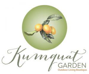 I'm Head Over Heels for Kumquat Garden