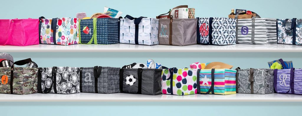 A POP of Color for Summer Fun from Thirty-One Gifts
