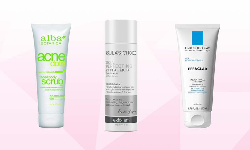5 Products That Could Help You Beat Signs of Aging