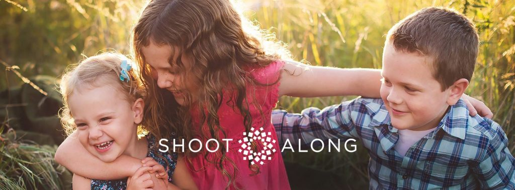Holiday Cheer and Ring in the New Year with Shoot Along