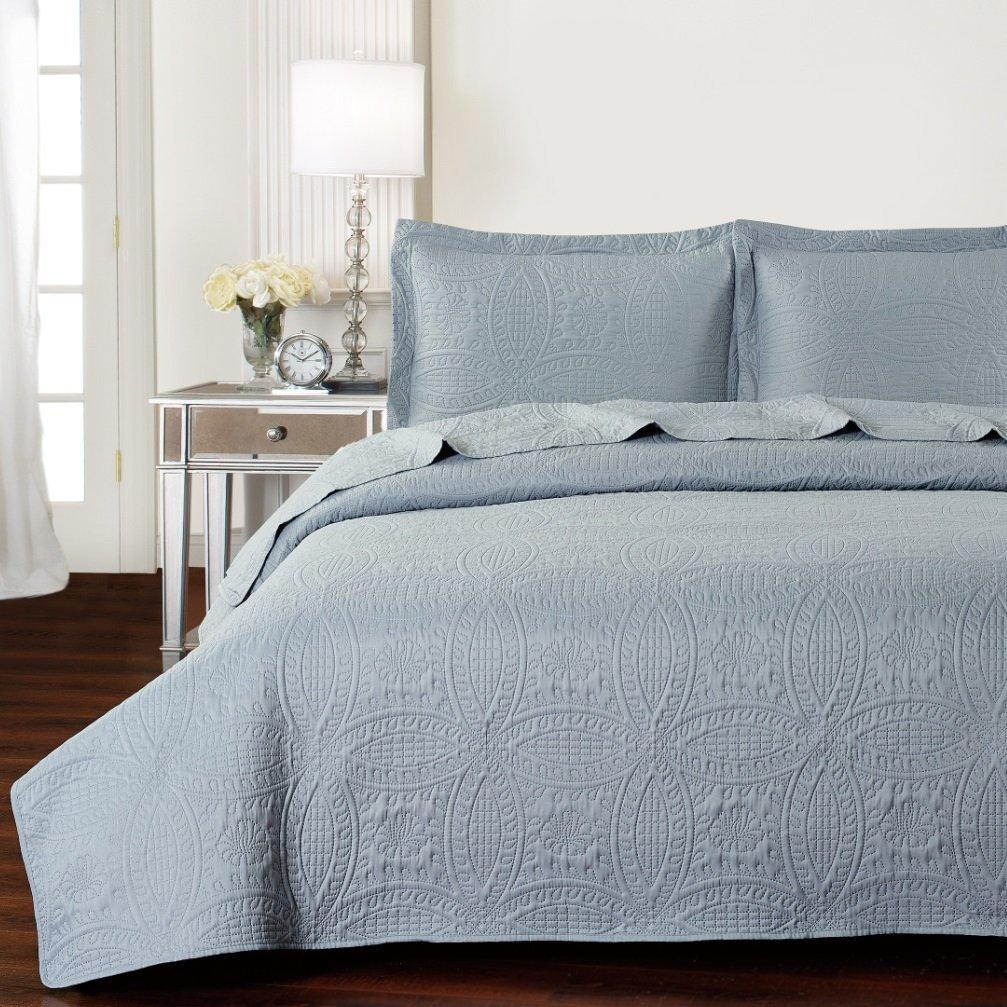 Mellanni Fine Linens for a Sultry Valentine's Day