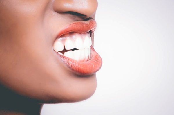 5 Common Mistakes To Avoid With Invisalign